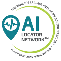 Akamai Innovations Jacksonville Directory