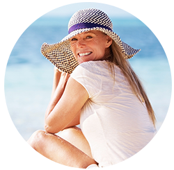 Bioidentical Hormone Replacement for Women in Jacksonville Florida